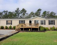 153 Dots Ct., Conway image