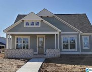 2768 Griffin Way, Hoover image