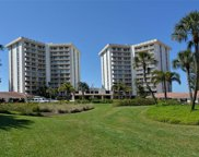 2295 Gulf Of Mexico Drive Unit 25, Longboat Key image
