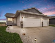 2608 S Keyrell Dr, Sioux Falls image