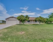 19108 E Karsten Drive, Queen Creek image