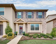 6840 Pascal Way, Fort Worth image