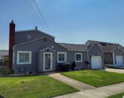 19 Park Lane  Place, Massapequa image