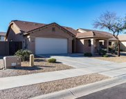16791 W Washington Street, Goodyear image