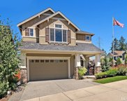 4113 177TH St SE, Bothell image