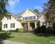 1357 Heritage Heights Lane, Wake Forest image