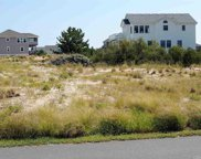 1219 Windance Lane, Corolla image