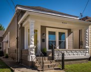 929 S Clay St, Louisville image