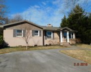 1635 Scenic Drive, Maryville image