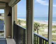 1305 S Atlantic Unit #480, Cocoa Beach image