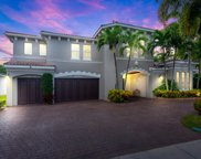 1132 San Michele Way, Palm Beach Gardens image