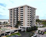 1200 Marine Way Unit #303, North Palm Beach image