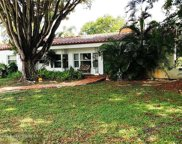 638 NE 18th Ave, Fort Lauderdale image