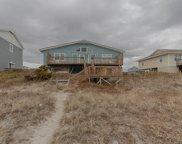 1809 Ocean Drive, Emerald Isle image