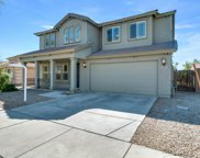 15173 W Woodlands Avenue, Goodyear image