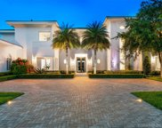 12520 Sw 63rd Ave, Pinecrest image