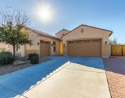 19351 E Spyglass Boulevard, Queen Creek image
