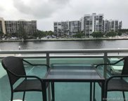 3000 S Ocean Dr Unit #212, Hollywood image