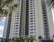 8560 Queensway Blvd. Unit 1103, Myrtle Beach image