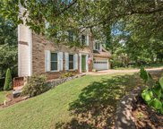 4285 Mill Run NW, Kennesaw image