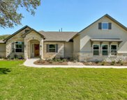 2560 Council Springs Pass, Leander image