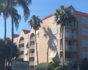 3930 S Roosevelt Unit N202, Key West image