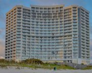 158 Seawatch Dr. Unit 1409, Myrtle Beach image