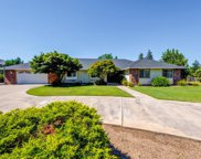 5883  Padre Court, Atwater image