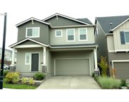 7018 NW 168TH  AVE, Portland image