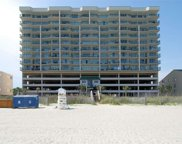 1003 S Ocean Blvd. Unit 707, North Myrtle Beach image