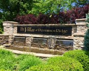 157 Whispering Pines, Louisville image