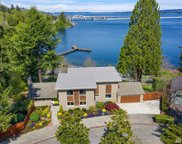 2310 Shoreland Dr S, Seattle image