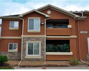 4465 Copeland Loop Unit 201, Highlands Ranch image