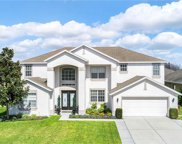 2480 Hinsdale, Kissimmee image