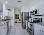 9430 Village View Blvd, Bonita Springs image
