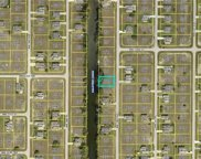 2110 NW 2nd AVE, Cape Coral image