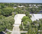 2271 Saratoga Bay Drive, West Palm Beach image