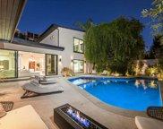 1531     Lindacrest Drive, Beverly Hills image