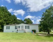 3865 Mayfield Dr., Conway image