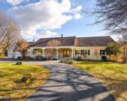 805 LAKE WINDERMERE COURT, Great Falls image