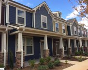 424 Meritage Street Unit Lot 112, Greer image