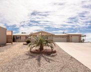 2450 Smoketree Ave N, Lake Havasu City image
