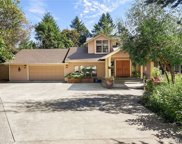 22808 105th Ave SW, Vashon image