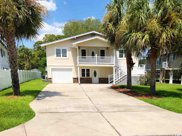 5890 Rosewood Dr., Myrtle Beach image