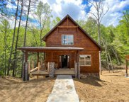 2108 Roscoe Ct, Sevierville image