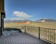 19855 Nachtrieb Ranches Road, Nathrop image