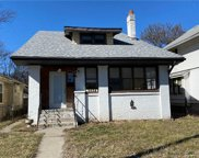 3034 Guilford  Avenue, Indianapolis image