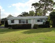 5488 Fearnley Road, Lake Worth image