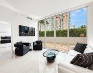 50 S Pointe Dr Unit #507, Miami Beach image