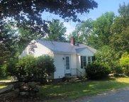 477 North Main Street, Wolfeboro image